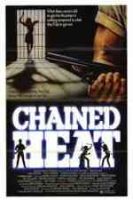 Chained Heat 1983