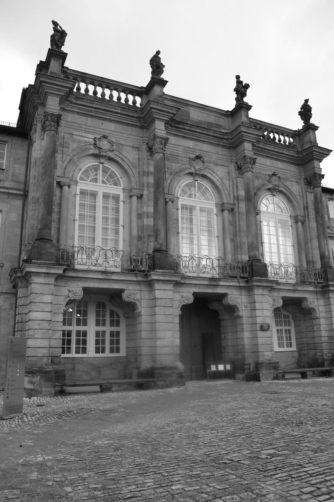 Bayreuth Ladies De