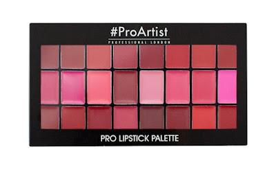 freedom-pro-lipstick-palette-24-reds-boozyshop-sale