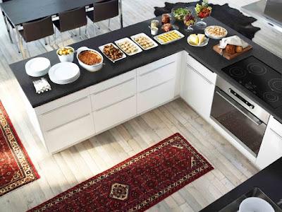 Ikea Küche Griffe
