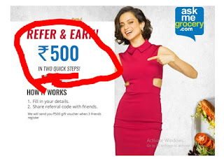 Screenshot 2016 03 11 07 12 23 504 - Askme Grocery Refer And Earn : Get 500 off coupon