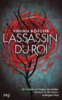 http://lachroniquedespassions.blogspot.fr/2017/05/the-witch-hunter-tome-2-lassassin-du.html
