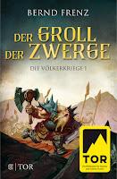 http://www.fischerverlage.de/buch/der_groll_der_zwerge/9783596036172