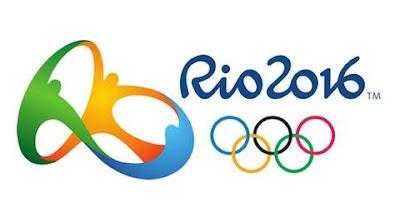 Regarder les Jeux olympiques 2016 sur CCTV 5