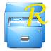 Root Explorer Pro 5.0.0  Gratis Apk