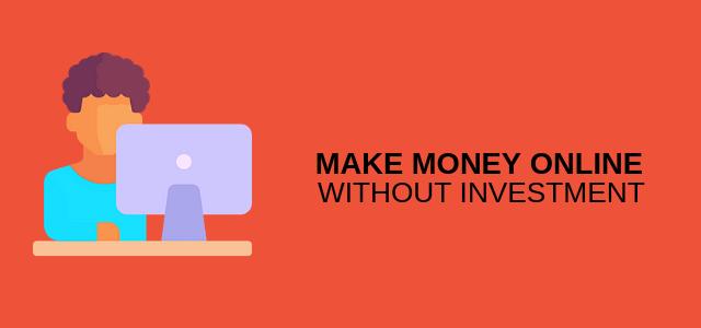 make-money-online-2019