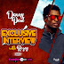 Danny Paul - Exclusive Interview With Rozay On Comfort 95.1 FM  | @dannypaulglobal | @rozirozay]