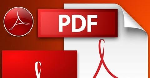 تحميل برنامج pdf لقراءة الملفات