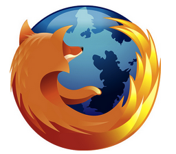 Mozilla Firefox Offline Installer Full Setup 2017 Latest Version