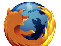 Download Firefox Offline Installer in your language