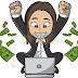 افضل شركة تدفع لك مقابل ظهور الاعلانات في موقعك او مدونتك  CPM مرتفع