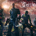 Lo Wang Is Back - Shadow Warrior 2 Out Now