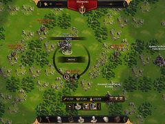 Legends of Honor Game For Pc Terbaru