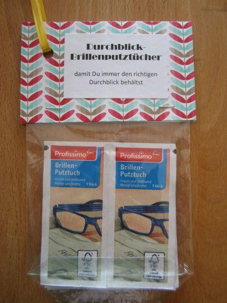 stempelhex mit farbenklex berlebenspaket f r den mann ab 60. Black Bedroom Furniture Sets. Home Design Ideas