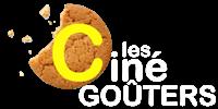 http://www.charlieu-cinemaleshalles.fr/Cine%cc%81-Gou%cc%82ter%20Avril%202017.pdf