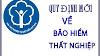 CV 62 Từ 04/01/2019:Thủ Tục Hưởng BHTN Chỉ Thực Hiện Tại TTGDVL