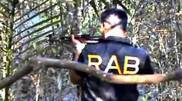 RAB-firing-with-pirates-in-Sundarban-detained