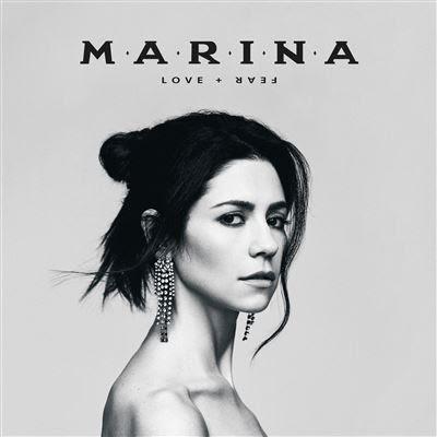 Musique Marina L'Agenda Mensuel - Avril 2019