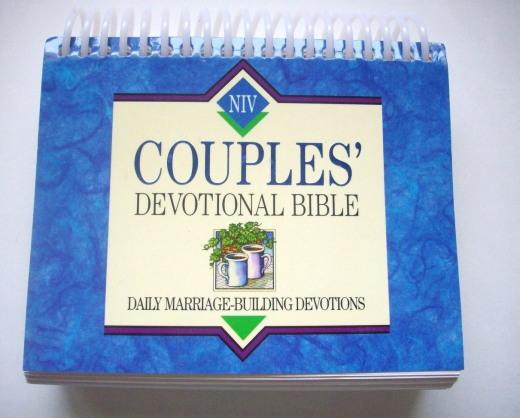 https://www.biblegateway.com/devotionals/couples-devotional-bible/2019/05/25