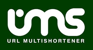 [Imagen: ums-logo-500x269.png]