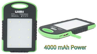 https://www.techabtak.com/2019/03/uimi-u3-mini-4000mAh-solar-powerbank-at-rs.599.html