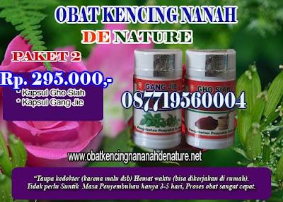 Obat Kencing Nanah Di Karawang