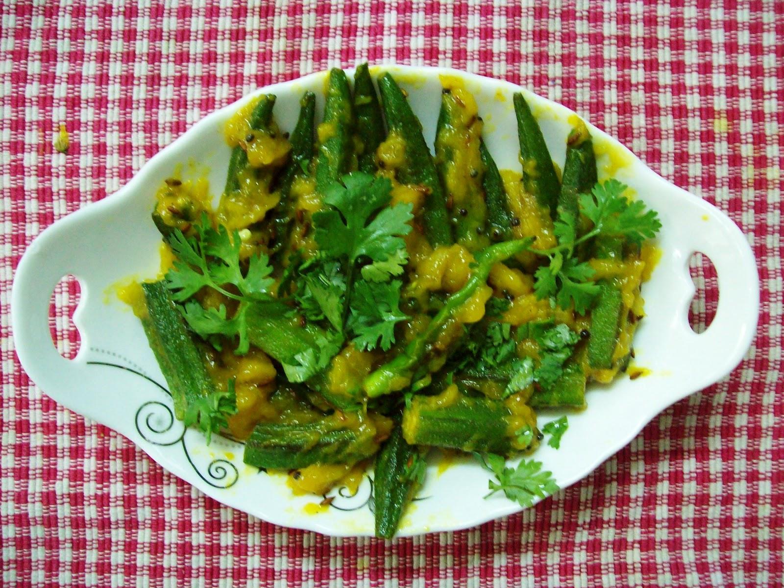 Waste food marathi