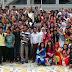 SSC Result 2018 Jessore Board
