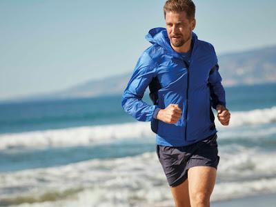 Apuesta por el fitness y tu salud