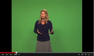 3 Powerful Apps for Creating Green Screen Videos with Students
