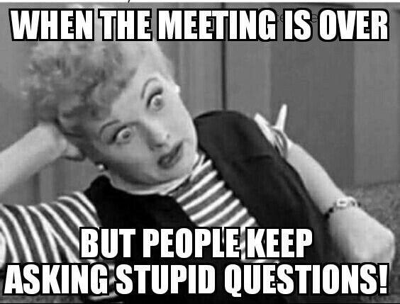 Hilarious Work Memes 7