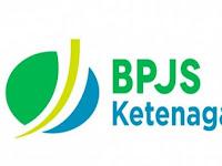 Lowongan Kerja Agent Perisai BPJS Ketenagakerjaan Kulon Progo