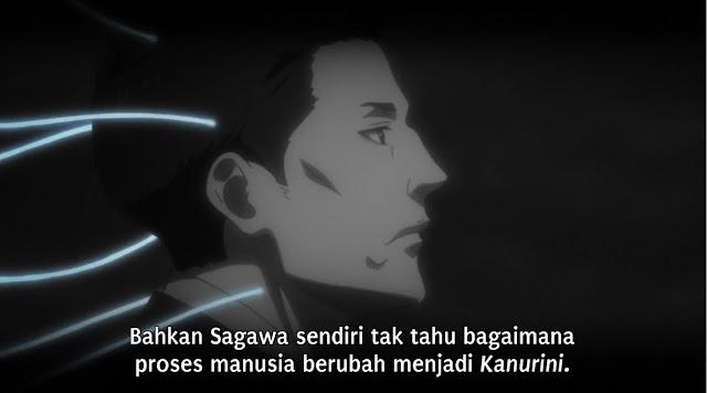 Kokkoku Episode 05 Subtitle Indonesia