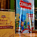 Why #Cerelac is as Natural as a Mother's Love