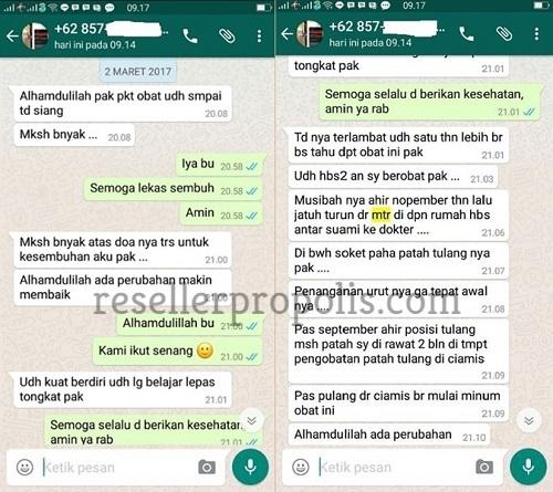 https://gamatq.blogspot.com/2019/03/obat-tradisional-patah-tulang-agar.html