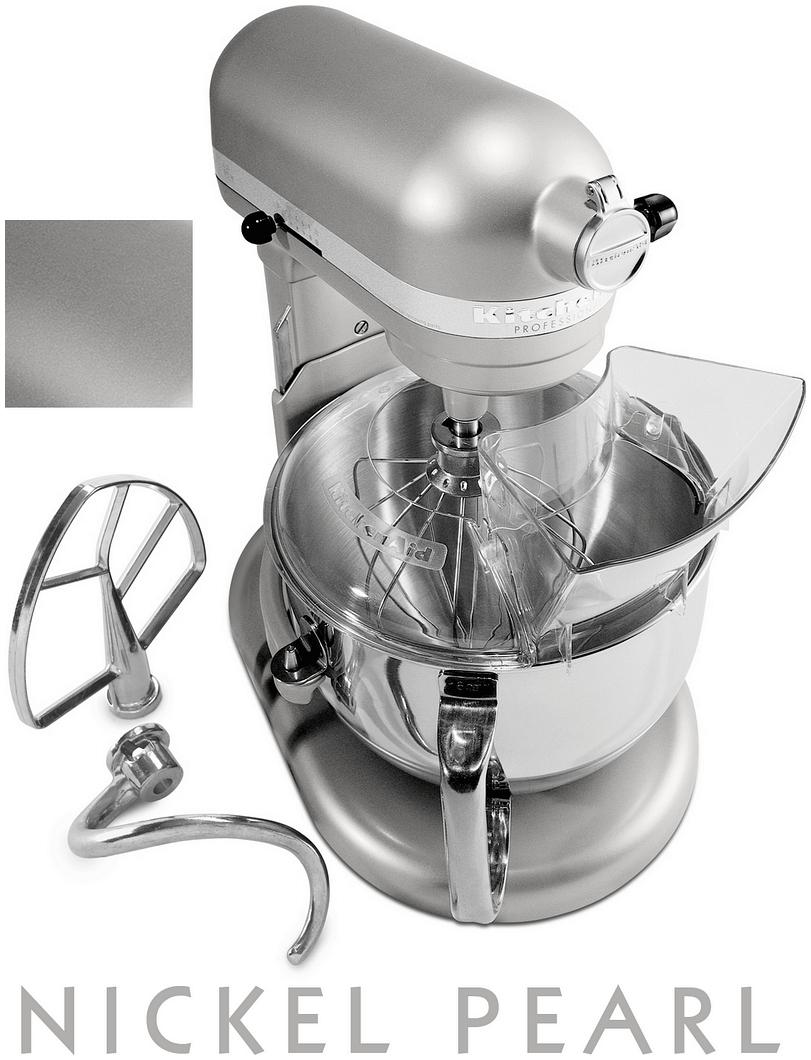 Kitchen Limited Kitchen Aid Stand Mixer