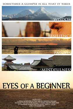Eyes of a Beginner (2012)