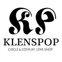 http://klenspop.com/en/177-silicon-hydrogel-lens
