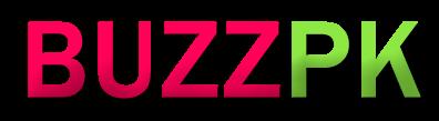 Buzzpk