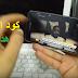 سارع بالحصول على هدا التطبيق المدفوع لمشاهدة أقوى الباقات العربية و العالمية وكود التفعيل هدية لكم