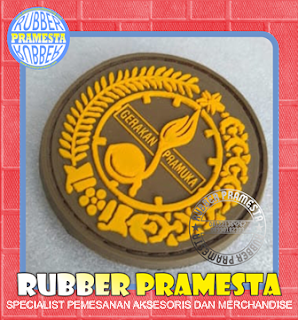 PATCH RUBBER WELDON NC | PATCH RUBBER ROOF | PATCH RUBBER BOOTS