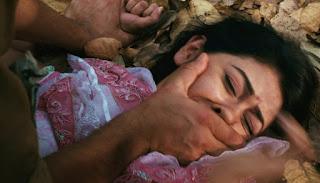Sebelum Dibunuh, Mahasiswi dan Ibunya Disiksa Lalu Diperk0sa