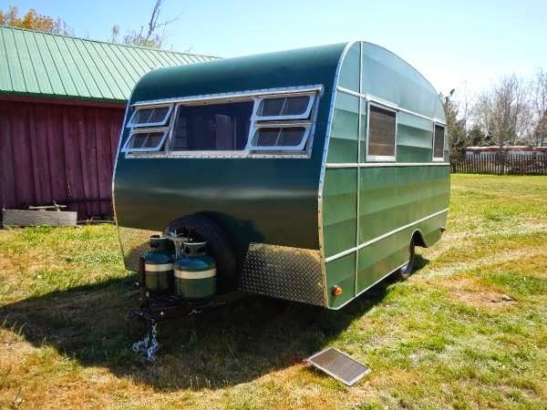 for sale by owner rv travel autos weblog. Black Bedroom Furniture Sets. Home Design Ideas