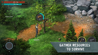 download game last day on earth terbaru