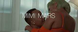 New VIDEO   Mimi Mars – Mua   Download/Watch Now