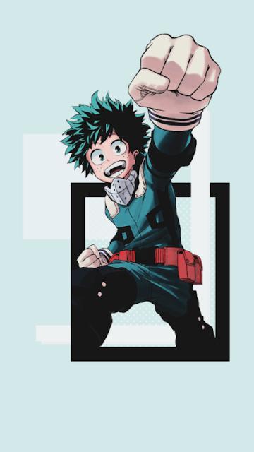 """Top 99+ hình nền điện thoại Anime Boy đẹp, Kute và """"lạnh lùng"""""""