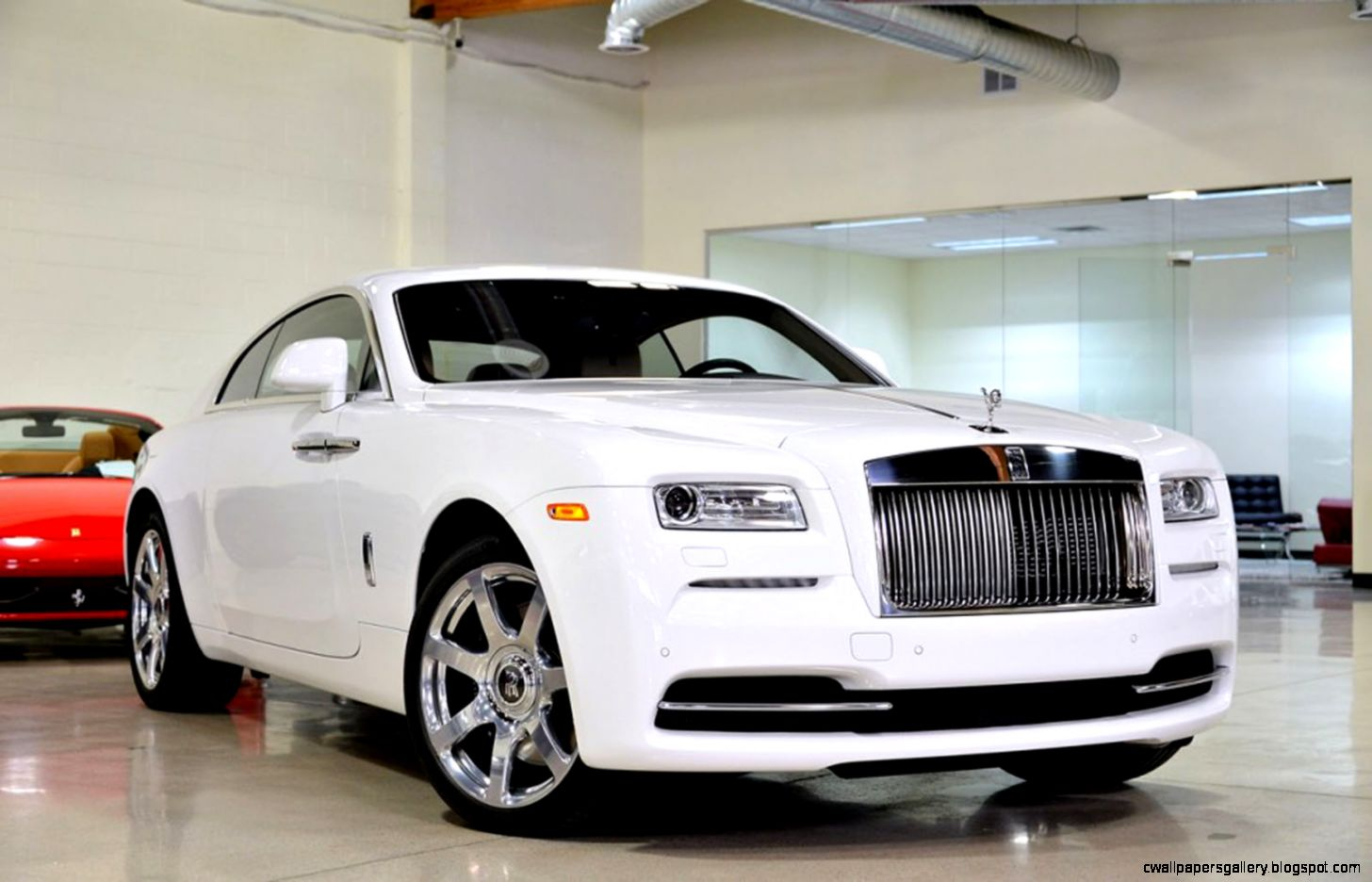 best used luxury cars under 15000 wallpapers gallery. Black Bedroom Furniture Sets. Home Design Ideas