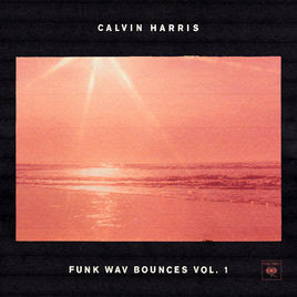 Calvin Harris - Feels (feat. Pharrell Williams, Katy Perry & Big Sean) [MP3] Musikanow