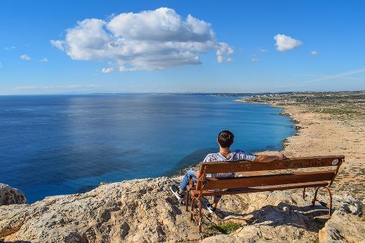La Comunitat Valenciana cierra el año con 9 millones de turistas internacionales y un gasto turístico de 8.700 millones de euros