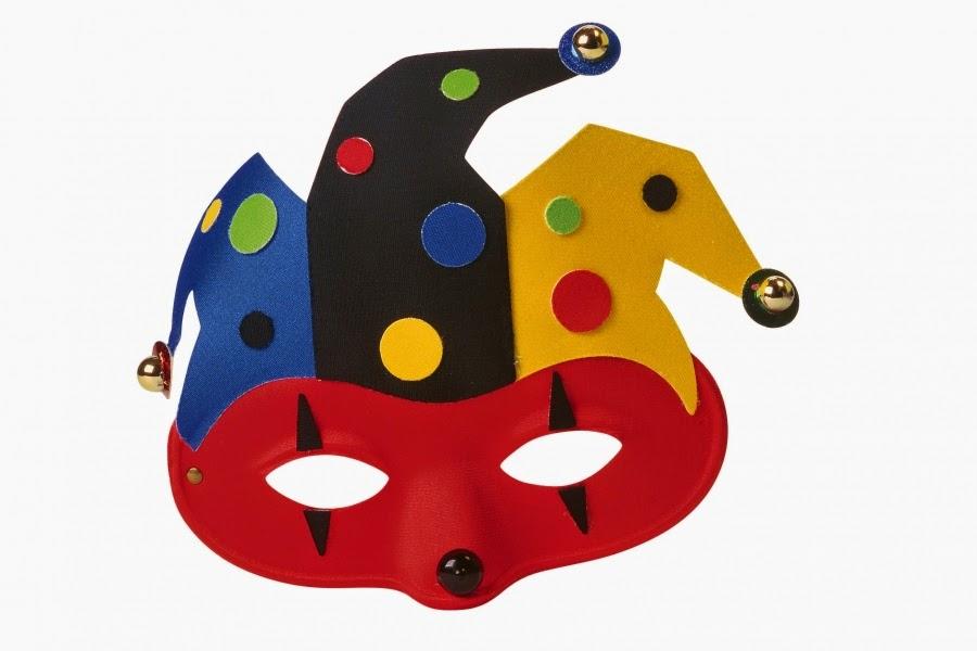 i migliori siti con maschere gratis da ritagliare e colorare